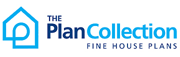 The Plan Collection - Fine House Plans