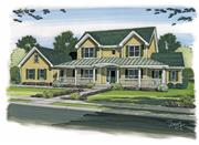 View house Plan#100-1172