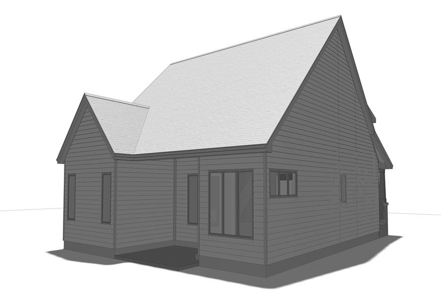 2 bedroom craftsman house plan 100 1205 1440 sq ft home for 100 sq ft house plans