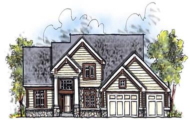 French House Plans Between 1500 And 2000 Square Feet And
