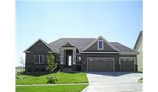View New House Plan#101-1227