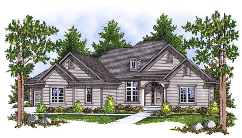 Ranch Home with 2 Bdrms, 2297 Sq Ft   House Plan #101-1453 on 2250 sq ft house plans, 2700 sq ft house plans, 1300 sq ft house plans, 2300 sq ft house plans, 3100 sq ft house plans, 10,000 sq ft house plans, 6500 sq ft house plans, 1421 sq ft house plans, 3300 sq ft house plans, 30000 sq ft house plans, 1500 sq ft house plans, 5250 sq ft house plans, 4800 sq ft house plans, 2500 sq ft house plans, 2000 sq ft house plans, 25000 sq ft house plans, 200 sq ft house plans, 3000 sq ft house plans, 300 sq ft house plans, 15000 sq ft house plans,