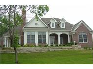 Main image for house plan # 13683