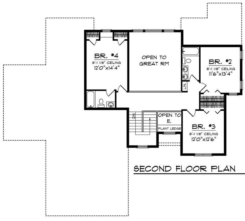 I0000CXULsL5xbDI besides House plans 1st floor master bedroom together with Single Story House Designs Farmhouse likewise 30881 further House Plans Stone Cottage 2 Bedroom 1 Story 1500 SF Porch. on stone prairie home house plans