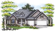 View house Plan#101-1692