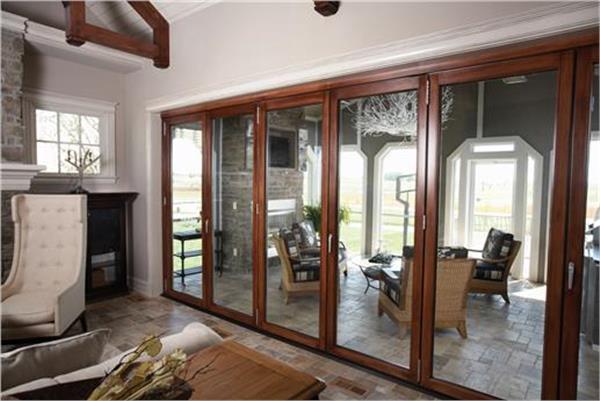 101-1873: Home Interior Photograph