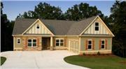 View house Plan#104-1014