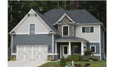Main image for house plan # 20293