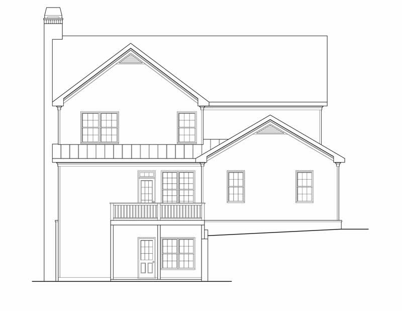 Ranch floor plan 5 bedrms 4 baths 3525 sq ft 104 1074 for Greystone homes floor plans