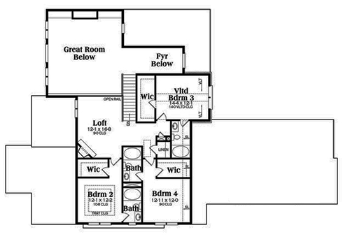 Studio Apartment Floor Plans 480 Sq Ft 350 square feet house 500 square feet house ~ home plan and house