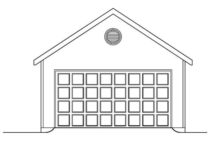 104-1152: Home Plan Other Image