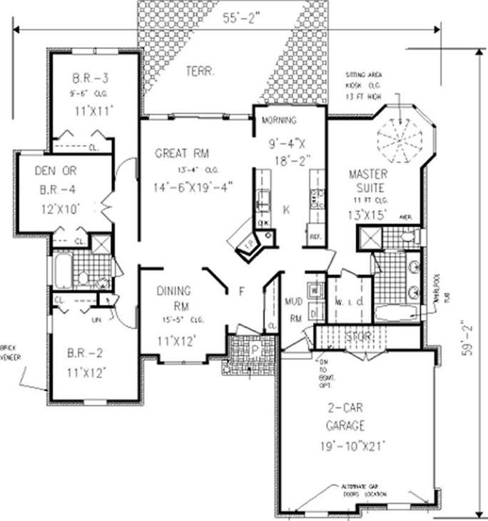 The Plan Collection House Plan 141 1088 additionally West Coast Salish Art as well Unique Pole Barn Plans as well 85340098 additionally Native Art Eagle. on www coastal living com