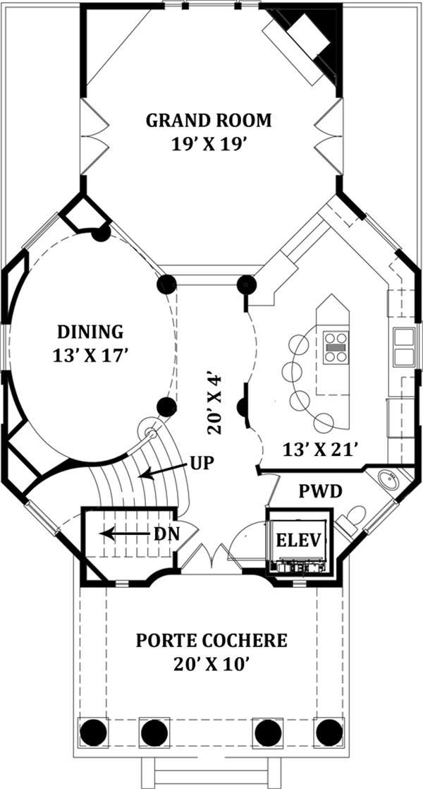 106-1014 first floor