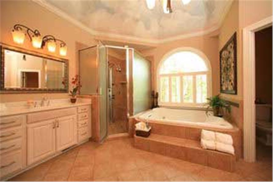 Home Interior Photograph