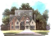 View house Plan#106-1108