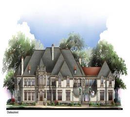 House Plan #106-1147