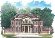 View house Plan#106-1162