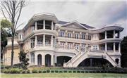 View house Plan#106-1196