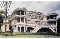 Main image for house plan # 14333