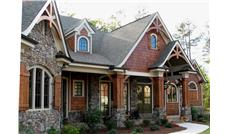 View New House Plan#106-1276