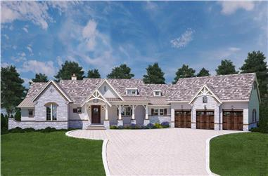 Ranch House Plans & Floor Plans | The Plan Collection on 2500 sq ft ranch plans, 1200 sq ft ranch plans, 1500 sq ft ranch plans, 1800 sq ft ranch plans, 2200 sq ft ranch plans, 1700 sq ft ranch plans, 1300 sq ft ranch plans, 1400 sq ft ranch plans, 1000 sq ft ranch plans, 200 sq ft ranch plans, 500 sq ft ranch plans, 2600 sq ft ranch plans, 800 sq ft ranch plans, 400 sq ft ranch plans, 1100 sq ft ranch plans, 2700 sq ft ranch plans, 2000 sq ft ranch plans,