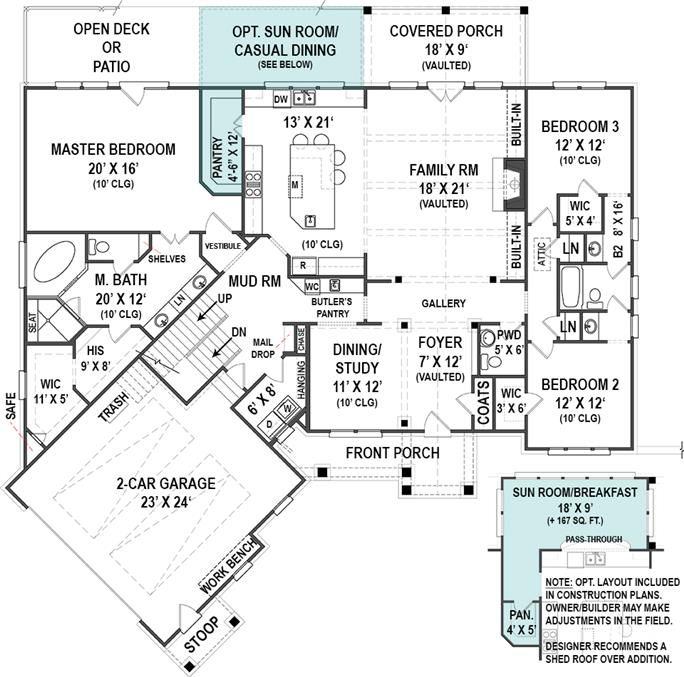 Master Bedroom Addition Plans 18 X 24 Best 25 Master bedroom