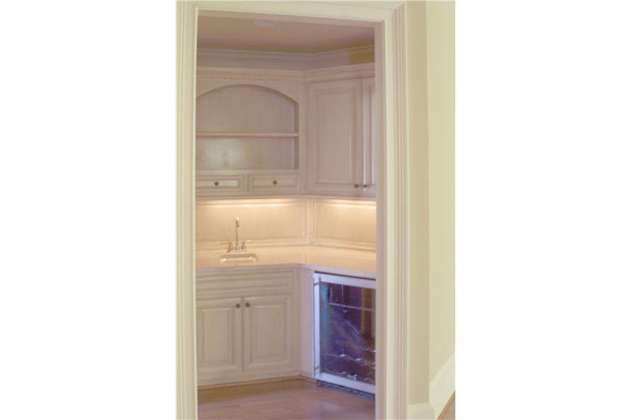 106-1312: Home Interior Photograph-Master Bathroom