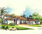 View house Plan#107-1028
