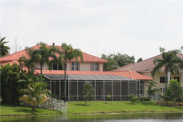 HOUSE PLAN5088 AA