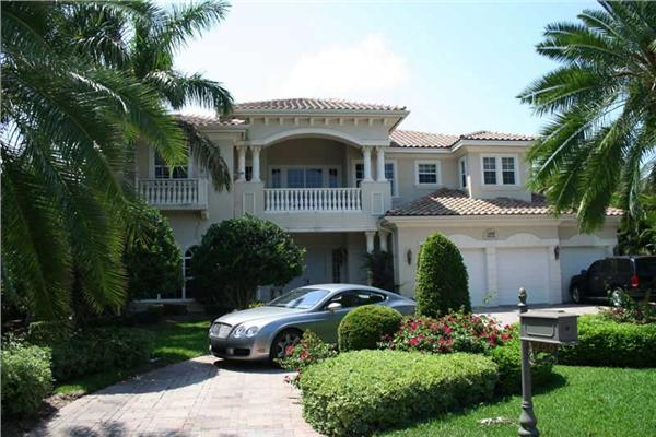 HOUSE PLAN AA 5110