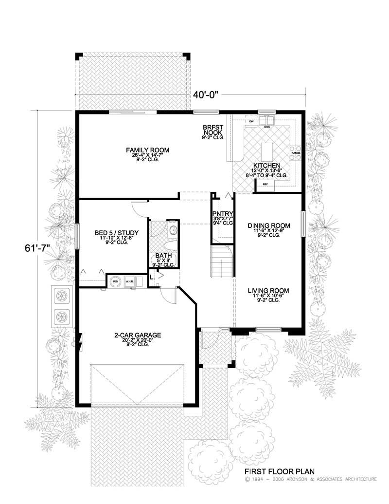 used car floor plan cost car free download home plans used car dealer floor plan companies car home plans ideas