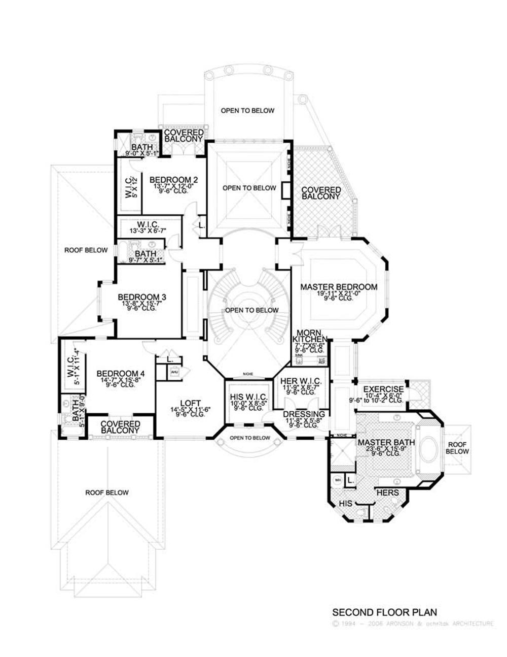 AA HOME PLAN OF HOUSE PLANS