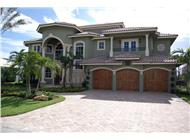 Luxury house plans AA60750355-D exterior photo.
