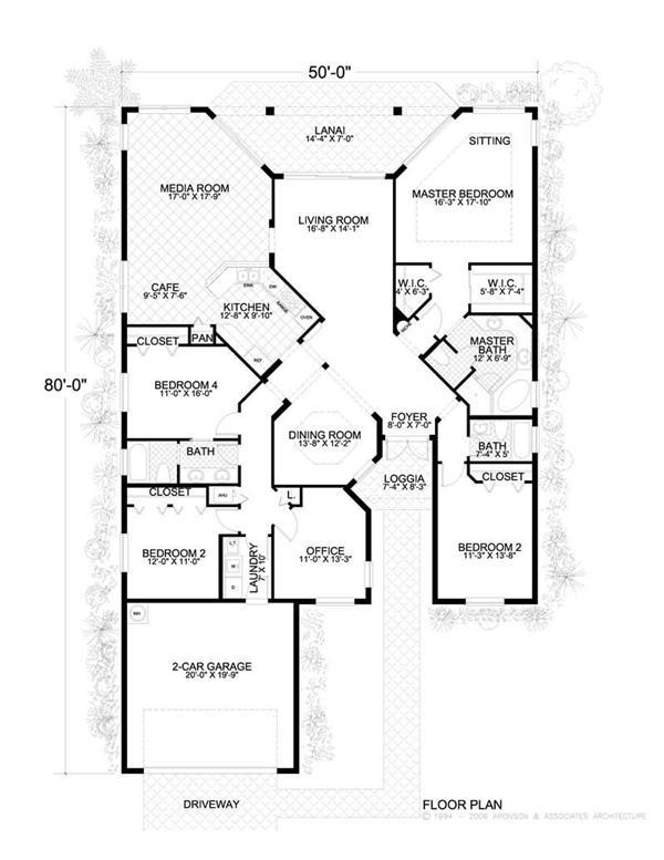 107-1144 main level