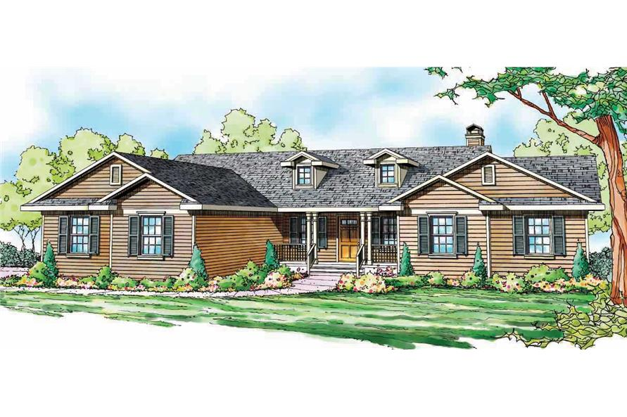 10560color_891_593 Panoramic View Sq Ft Home Plans on 800 sq ft home plans, 3000 sq ft home plans, 2800 sq ft home plans, 1700 sq ft home plans, 5000 sq ft home plans, 900 sq ft home plans, 1100 sq ft home plans, 3500 sq ft home plans, 4000 sq ft home plans, 2300 sq ft home plans, 4500 sq ft home plans, 2400 sq ft home plans, 2600 sq ft home plans, 1750 sq ft home plans, 3800 sq ft home plans,