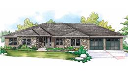 hip roof style house plans – house design ideas