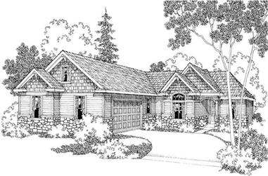 House plans between 2100 and 2200 square feet for 2100 sf house plans