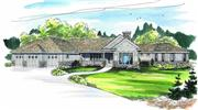 View house Plan#108-1268