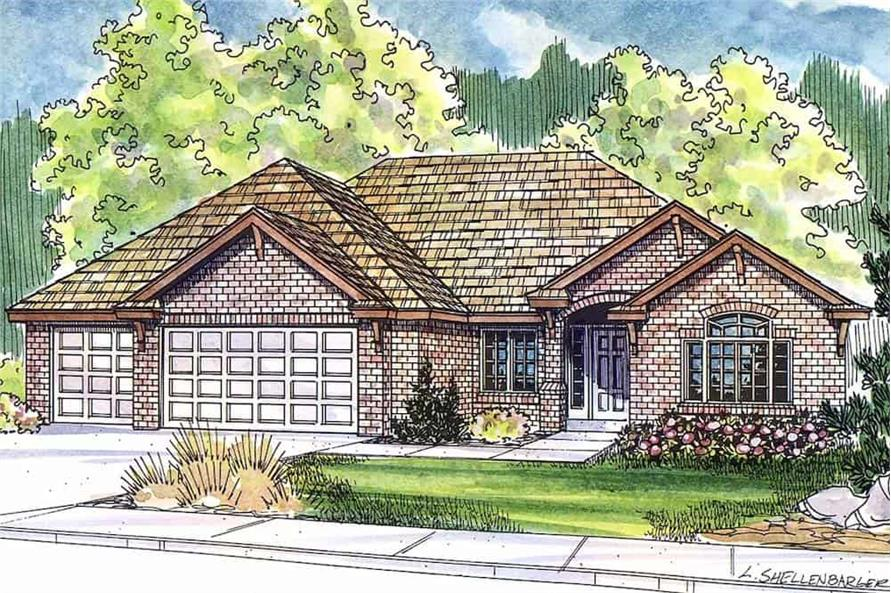 ranch home plans with walk in closet, ranch house plans with great rooms, ranch homes with rear garage, ranch house with cathedral ceiling, ranch home plans with pool, ranch home plans with loft, ranch home plans with 3 bedrooms, ranch style homes with 10 ft ceilings, ranch home plans with porch, ranch home plans with open floor plan, ranch home building plans, medieval ceiling, ranch vaulted ceiling ideas, ranch home plans with office, ranch remodel foyer, ranch home plans with attached garage, ranch house vaulted ceiling, on ranch home plans with vaulted ceiling