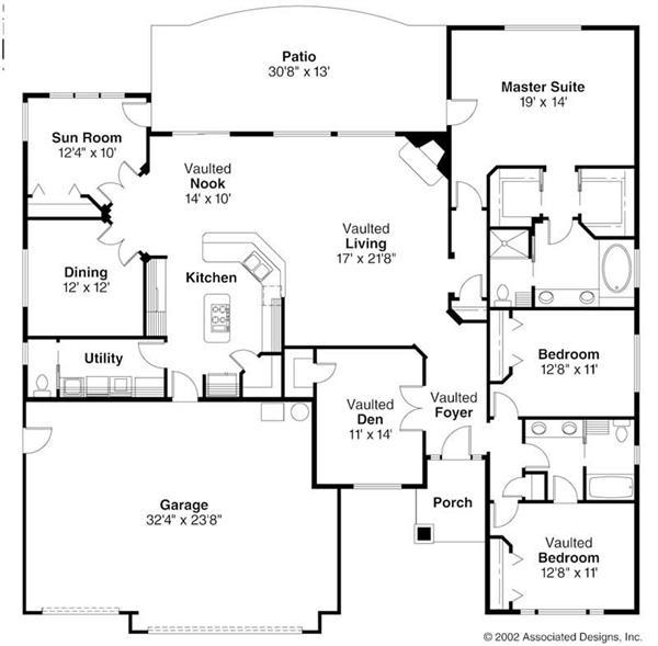 Superb Ryland Home Plans #1: Ryland Home Plans Ryland Homes Floor Plans U2013 Zonta Floor