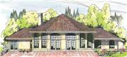 View house Plan#108-1350