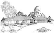 View house Plan#108-1356
