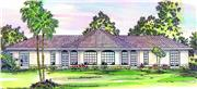 View house Plan#108-1364