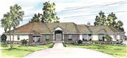 View house Plan#108-1366
