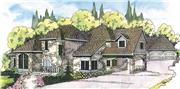 View house Plan#108-1377