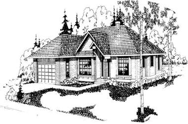 House plans between 2000 and 2100 square feet for 2100 sf house plans