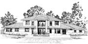 View house Plan#108-1441