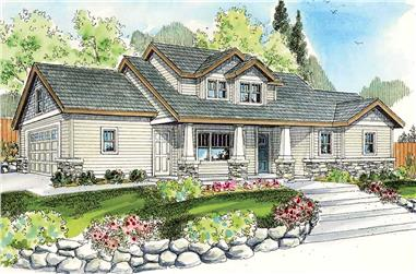 Craftsman house plans between 1700 and 1800 square feet for 1700 square foot craftsman house plans