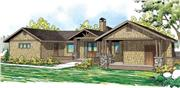 View house Plan#108-1702