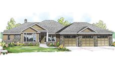 View New House Plan#108-1710